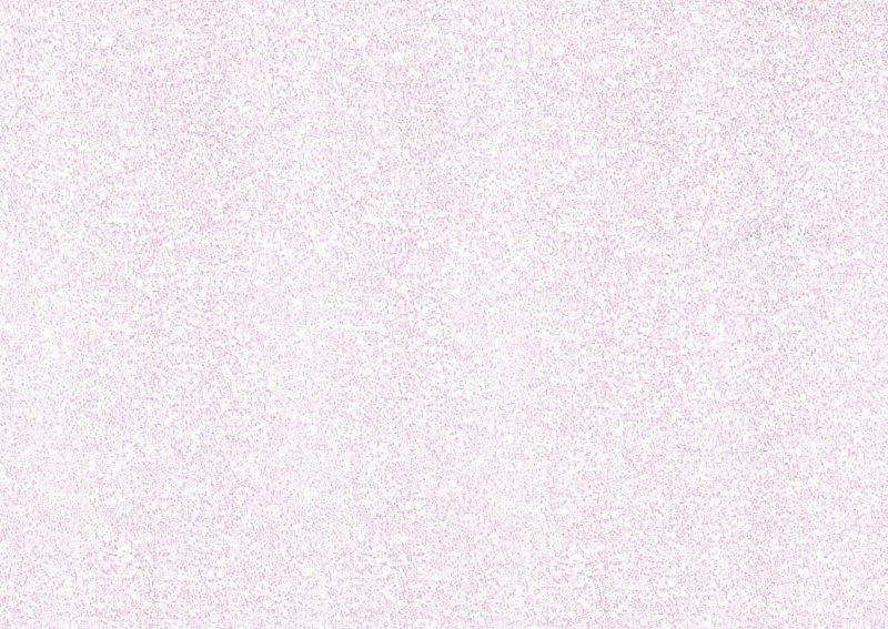 کاغذ دیواری رز 1046