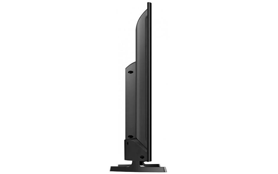 تلویزیون ال ای دی سامسونگ مدل 32n5003  سایز 32 اینچ