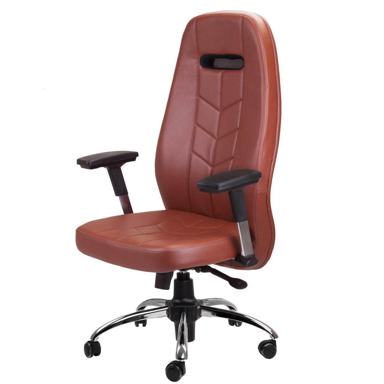 صندلی مدیریتی 4040