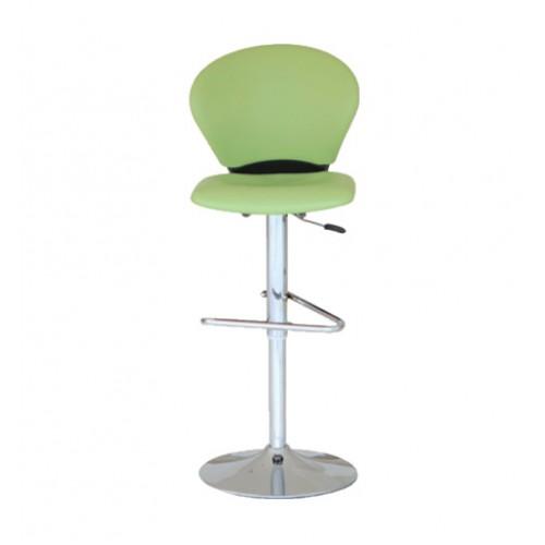 صندلی اپن SD315X
