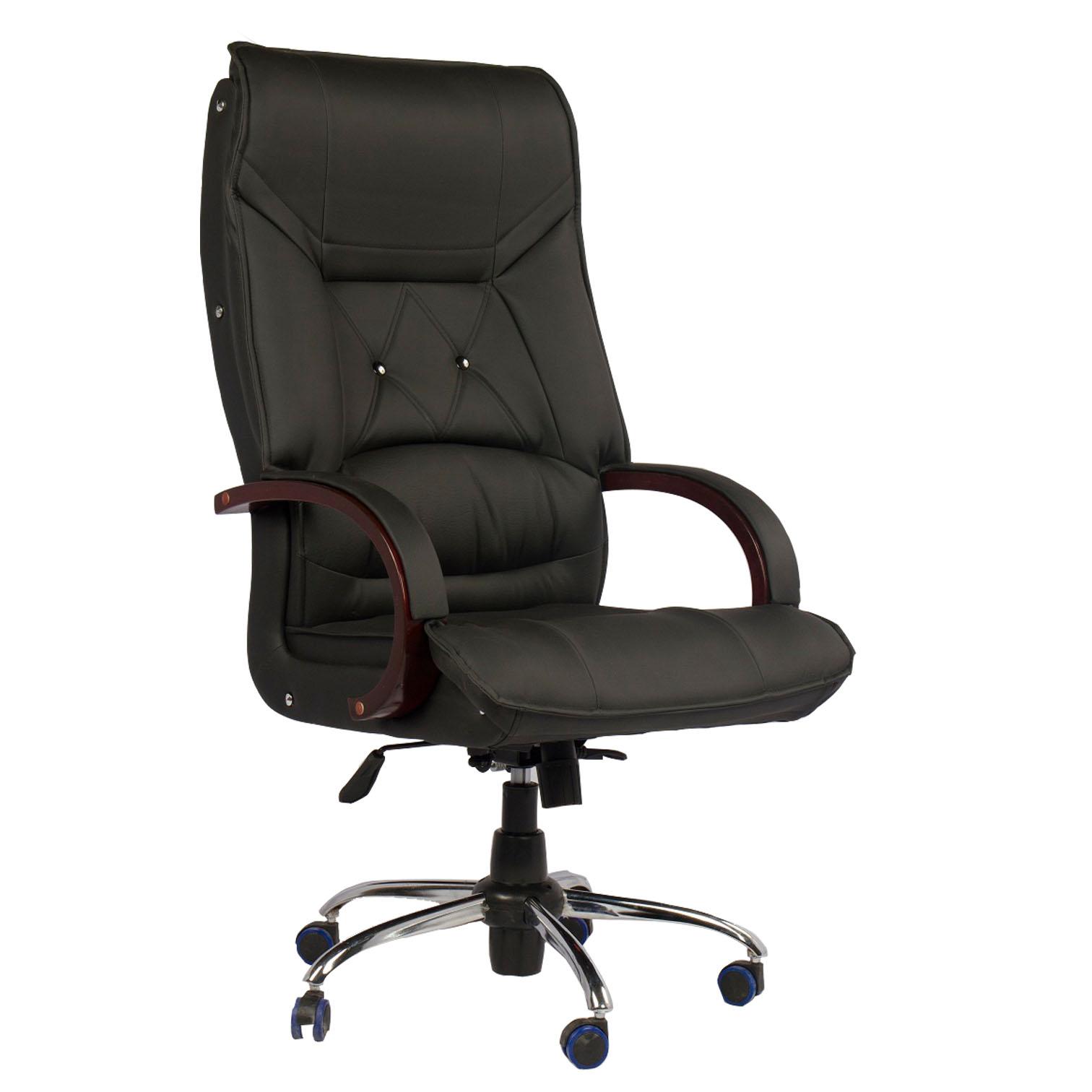 صندلی مدیریتی M970