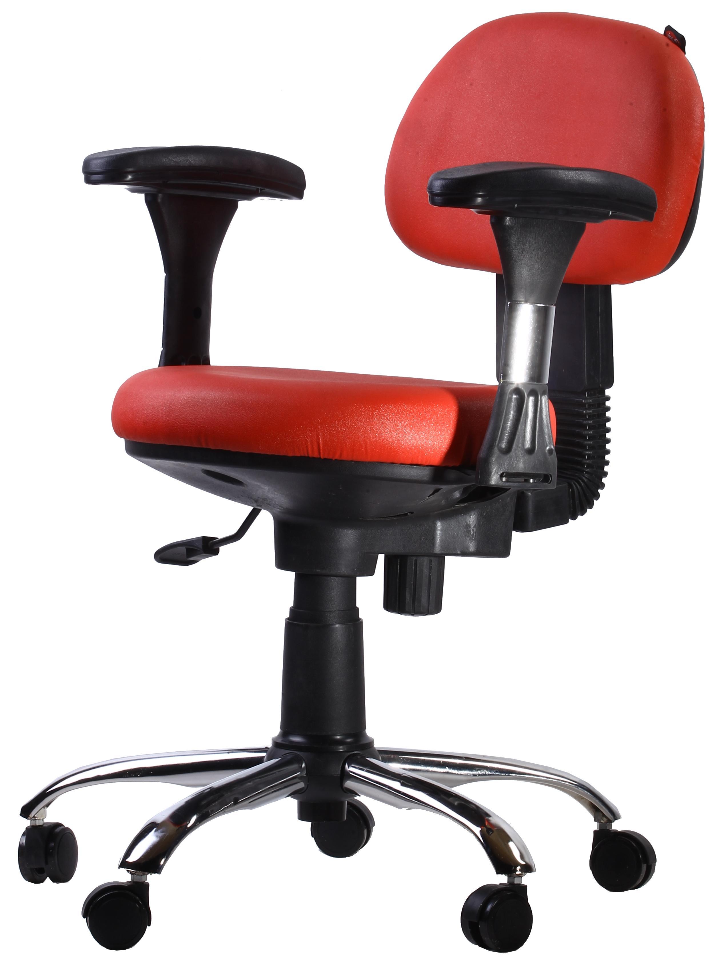 صندلی کامپیوتر 112