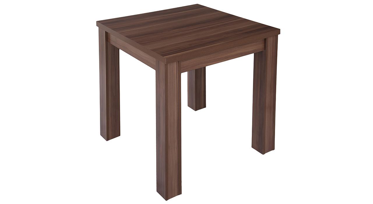 میز ناهار خوری مدل میگون80*80