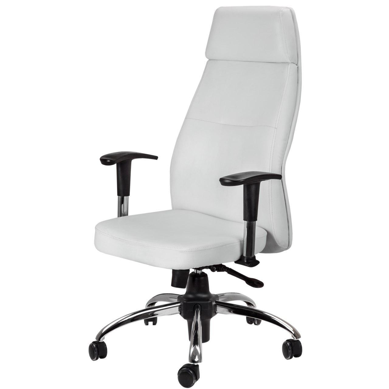 صندلی مدیریتی H 2060
