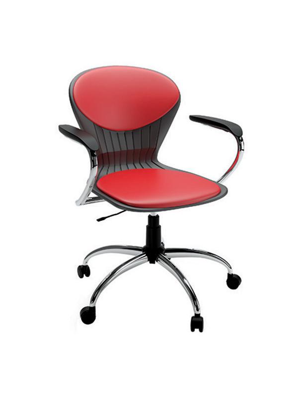صندلی کارمندی مدل B201