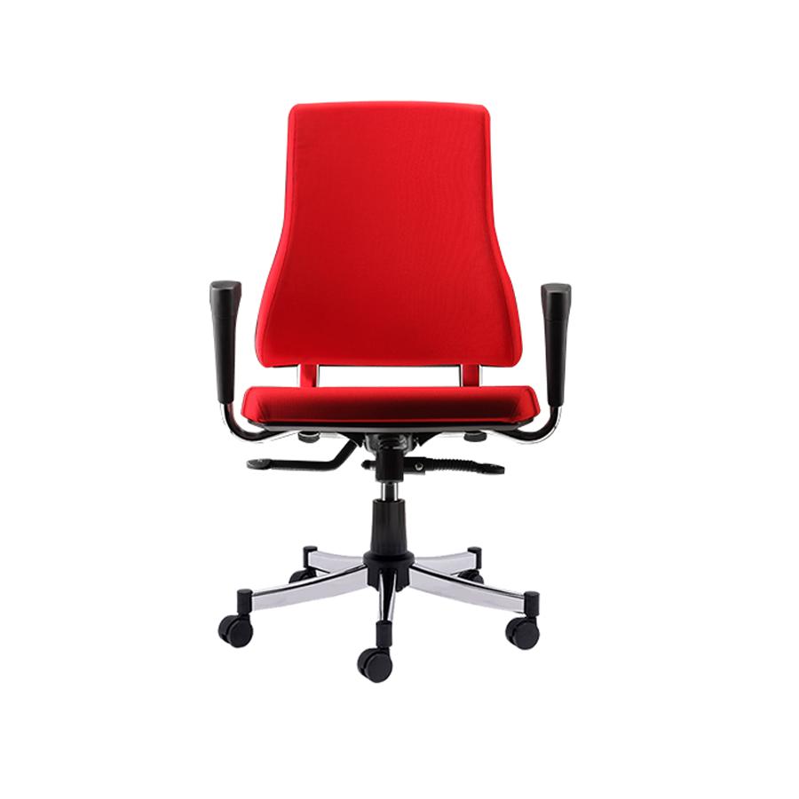 صندلی کارمندی مدل K13qd
