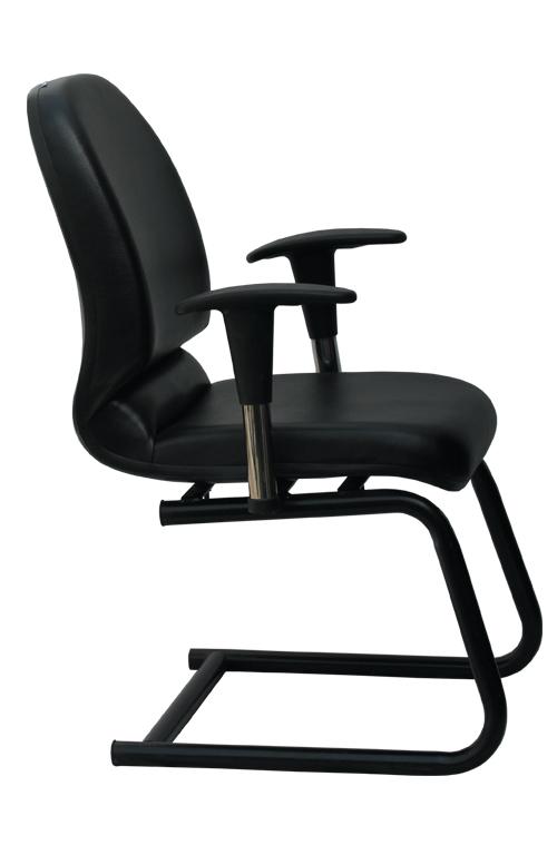 صندلی کنفرانس مدل C11