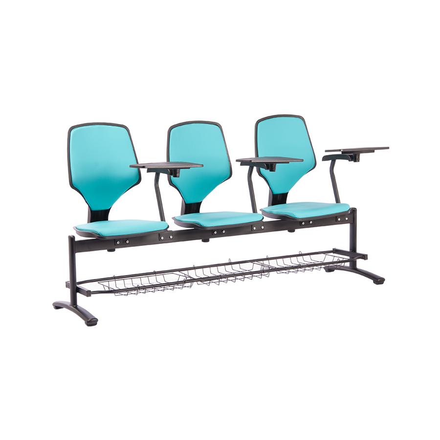 صندلی انتظار آموزشی مدل W25p3ntaj