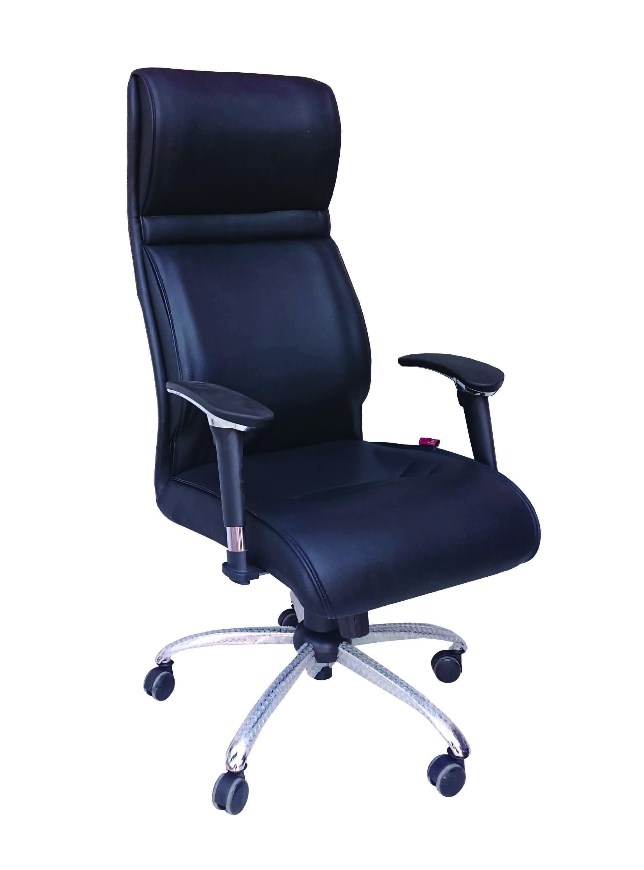 صندلی مدیریت M 919 TB