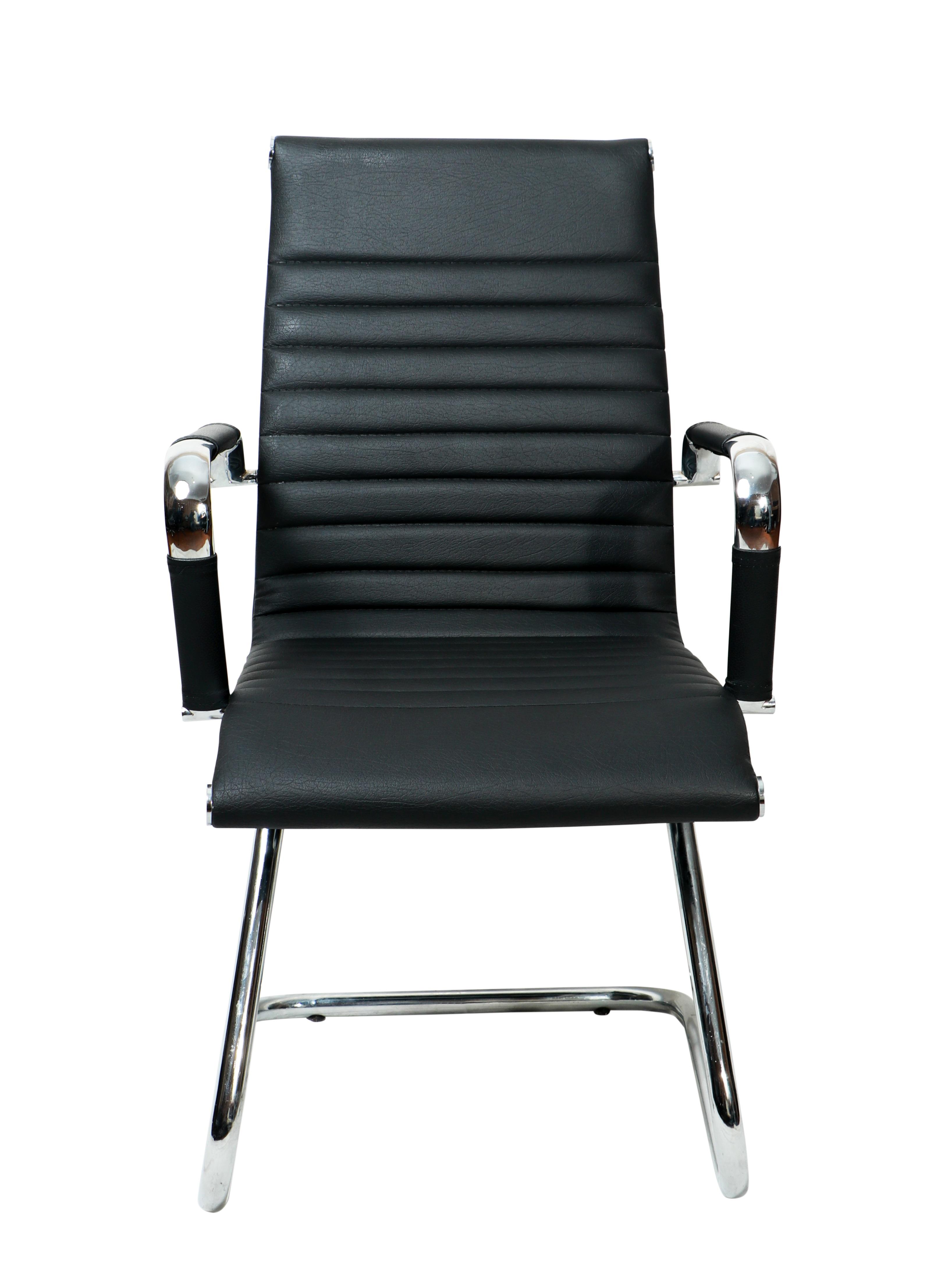 صندلی کنفرانسی مدل C700 جدید
