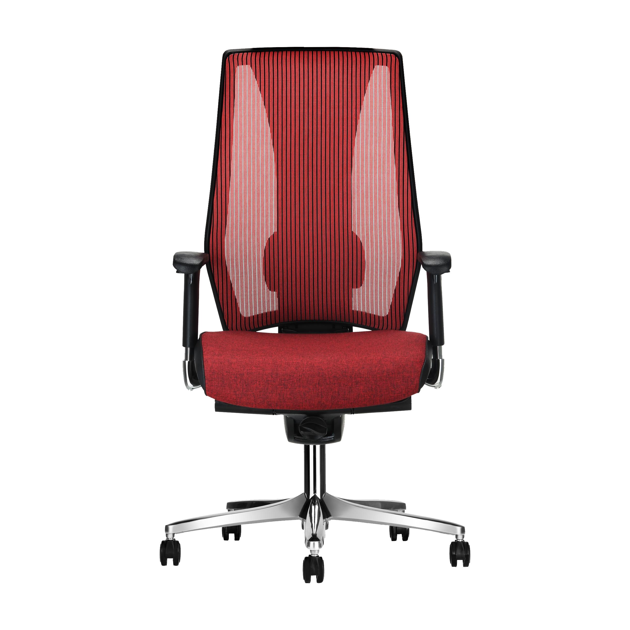 صندلی کارشناسی مدل B18d