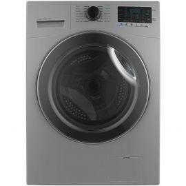 ماشین لباسشویی تیتانیوم درب از جلو 8 کیلویی اسنوا سری Octa Plus SWM-84518