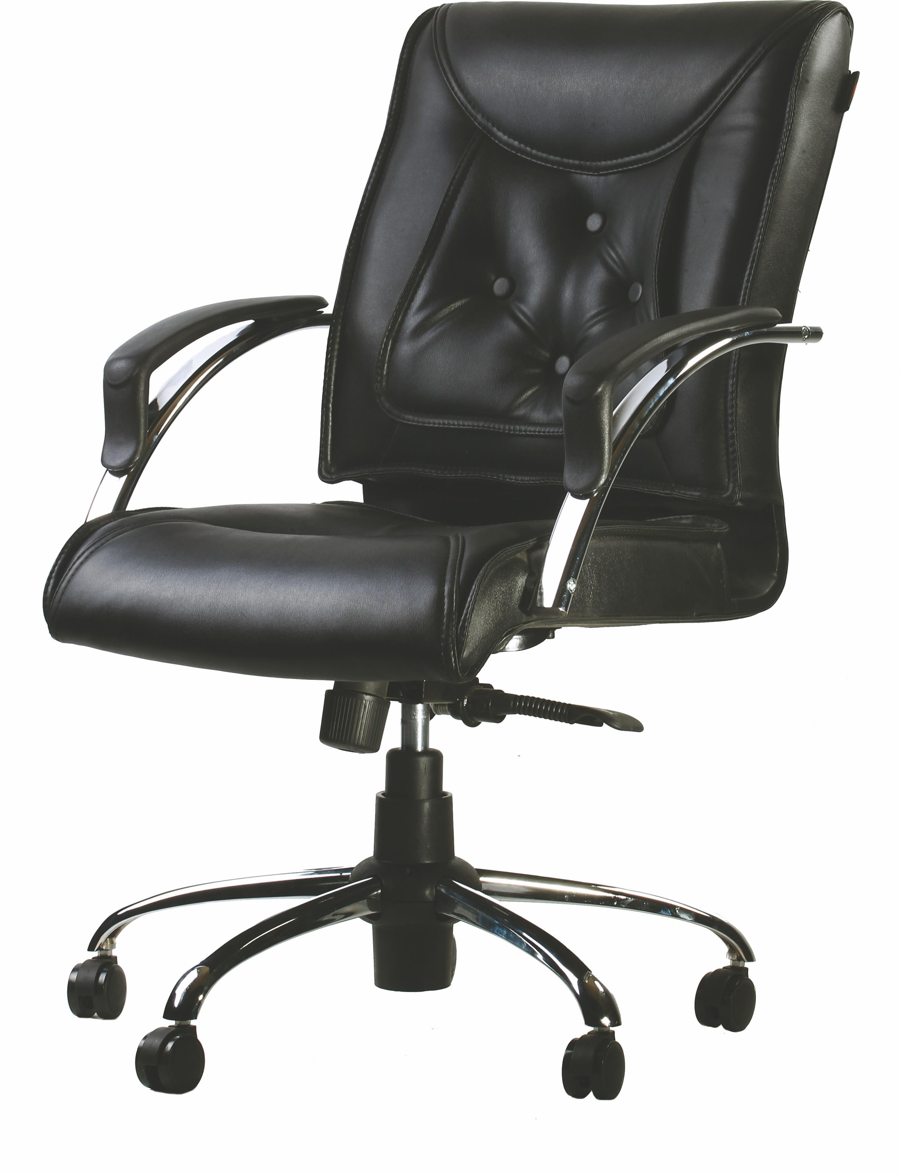 صندلی کارمندی 312