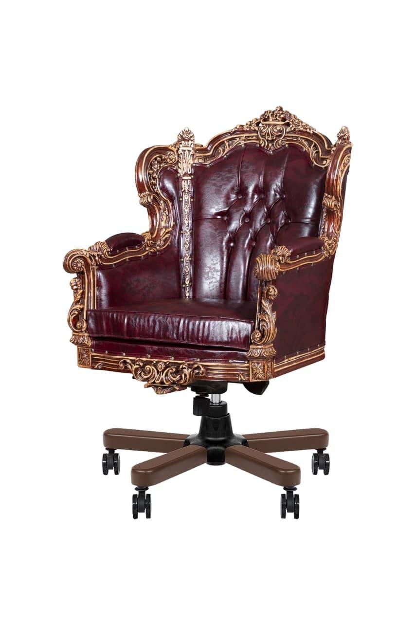 صندلی مدیریتی مدل 5000