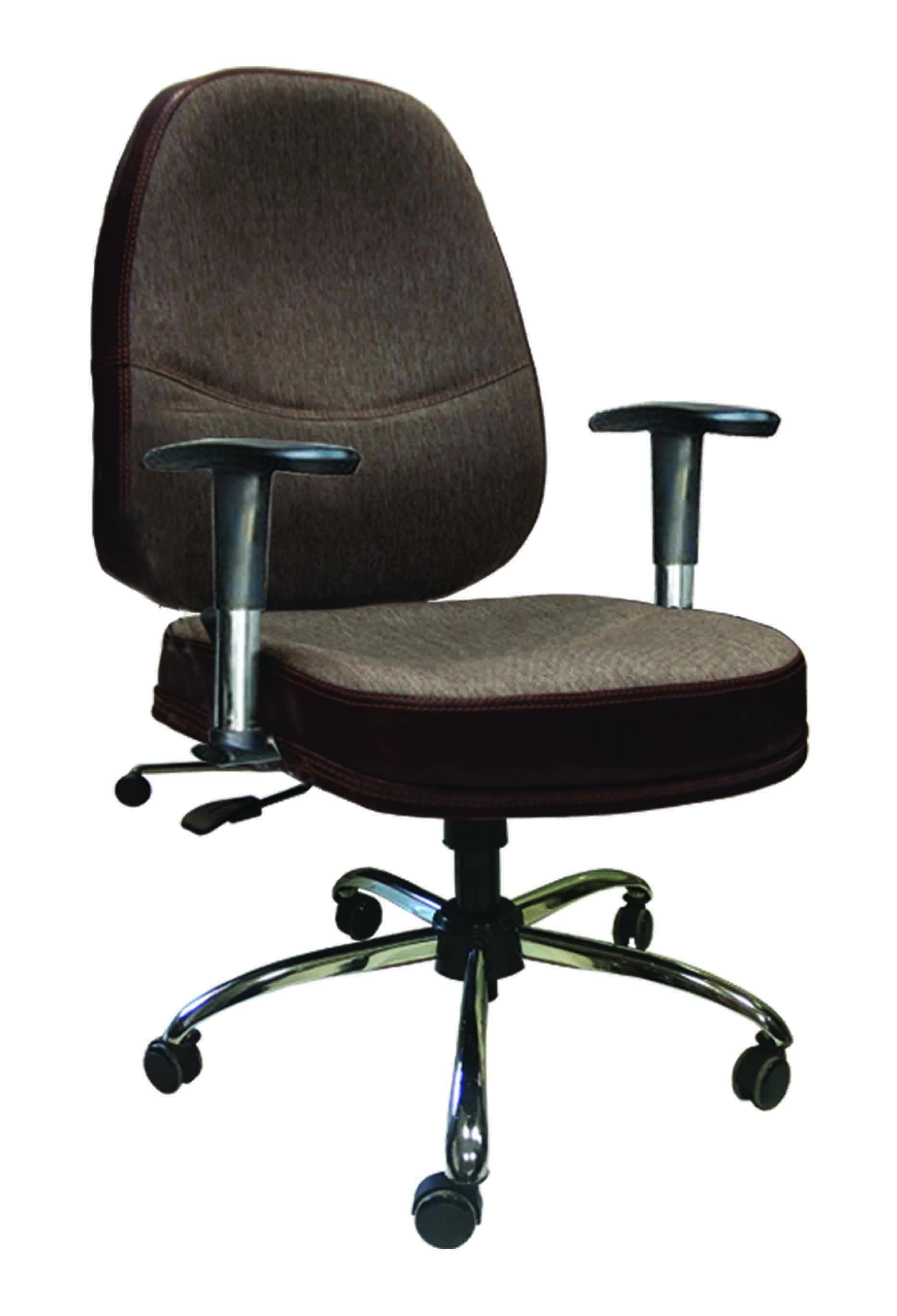 صندلی اداری C 516 T