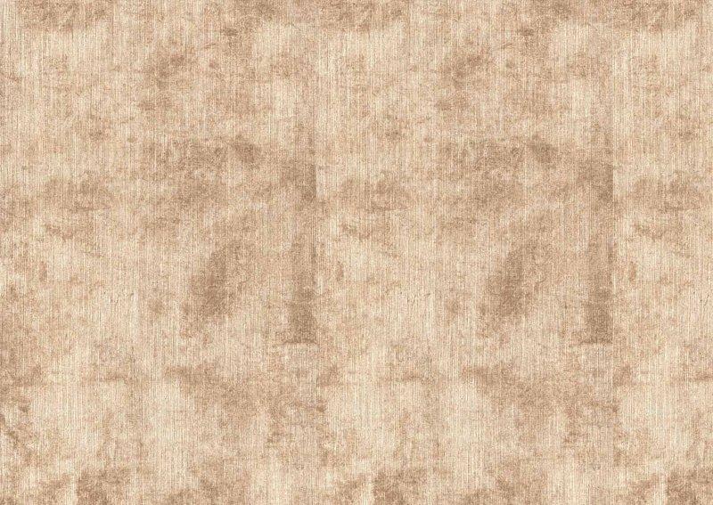 کاغذ دیواری فلورا 151301
