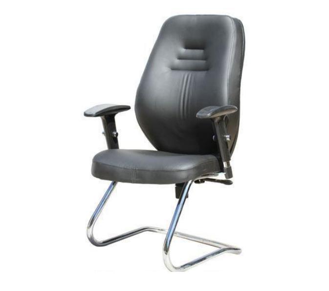 صندلی کنفرانسی مدل C620