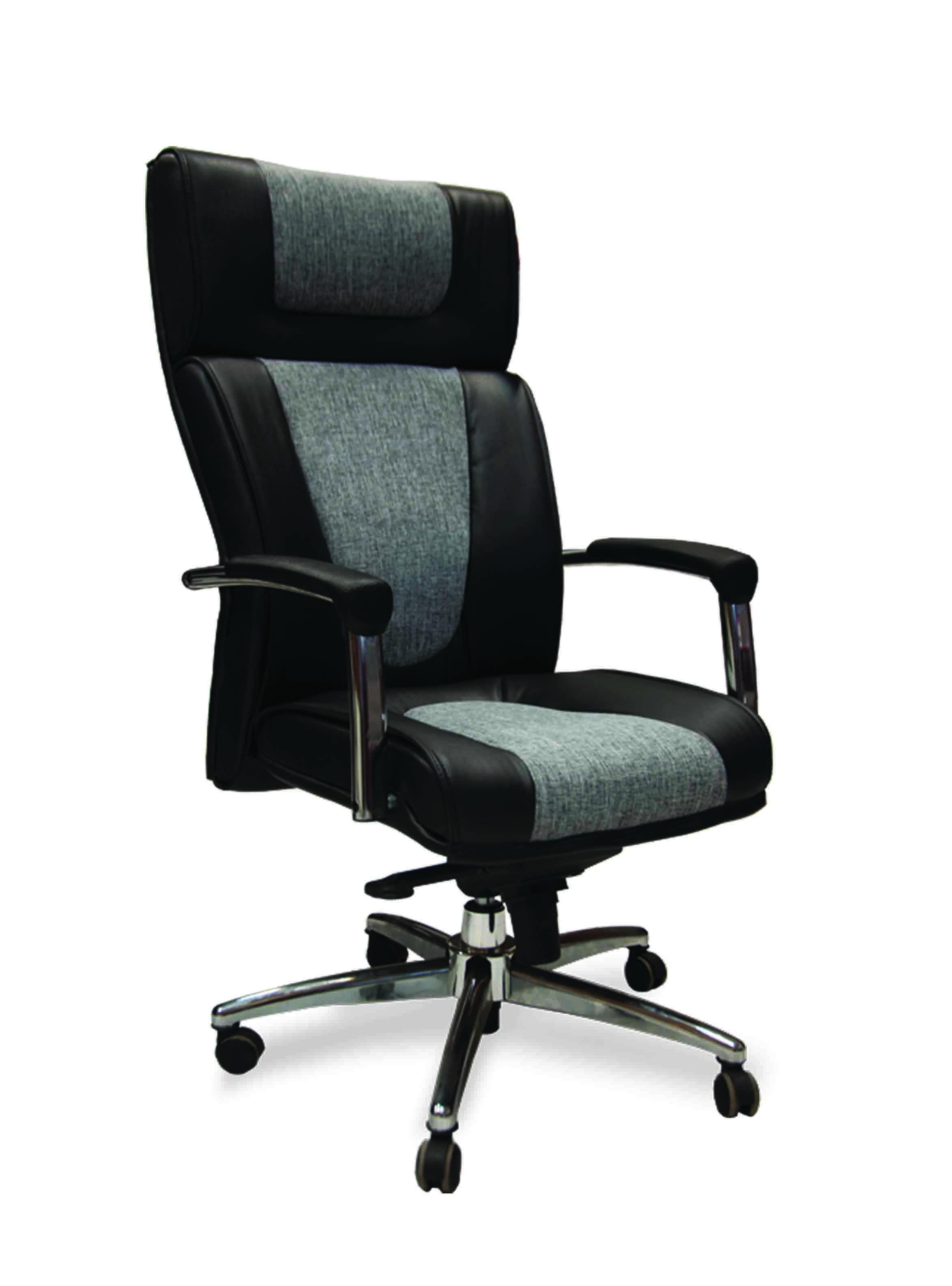 صندلی مدیریت M 915 EPN
