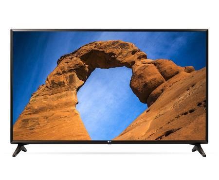 تلویزیون ال ای دی ال جی مدل 49LK5730 سایز 49 اینچ