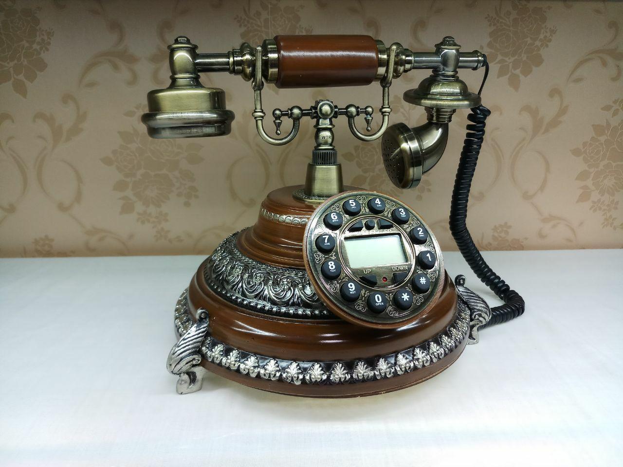 تلفن آرنوس مدل 005