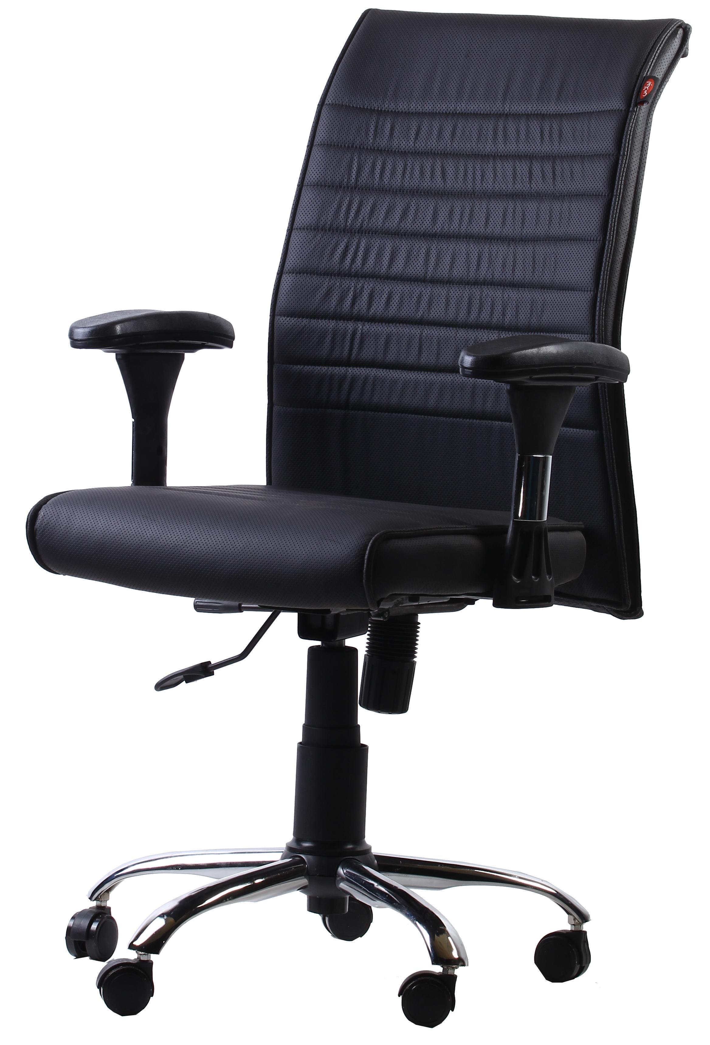 صندلی اداری L-532