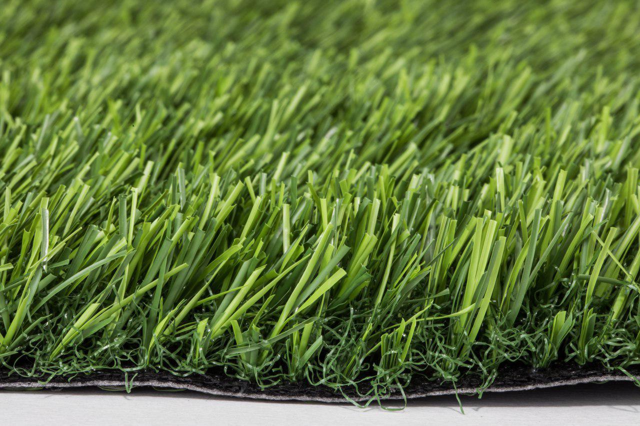 چمن مصنوعی قیمت گرین