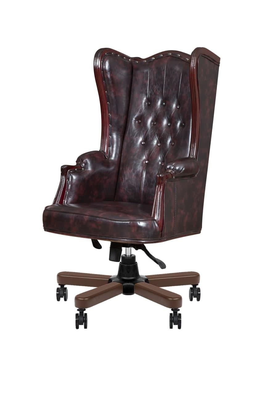 صندلی مدیریتی مدل FM4000