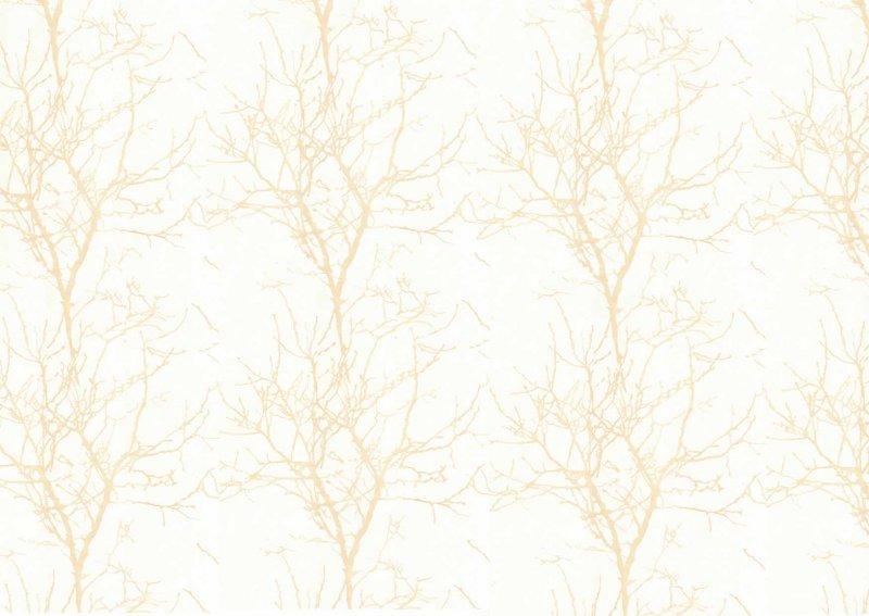 کاغذ دیواری فلورا 151328