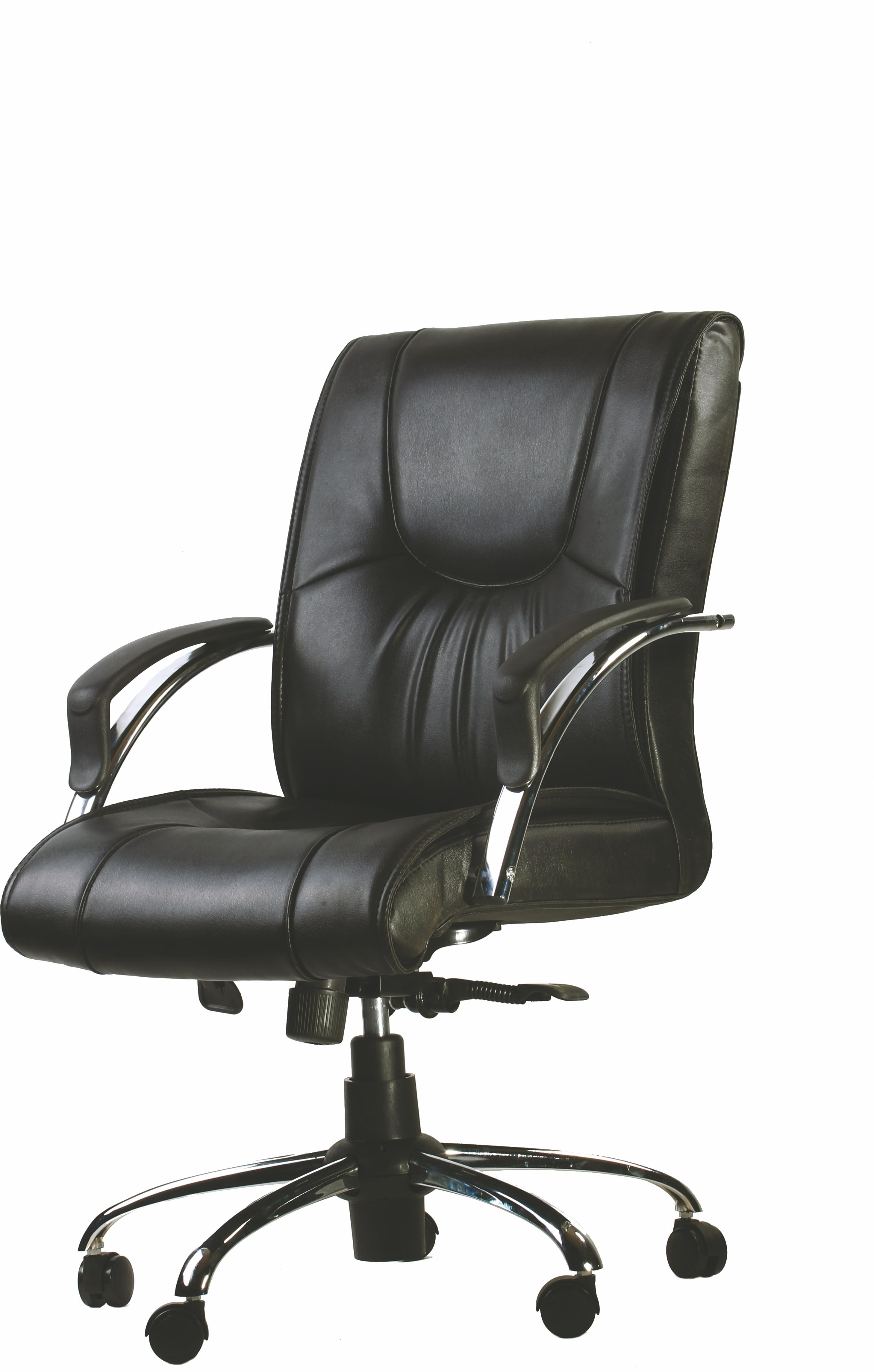 صندلی اداری 512