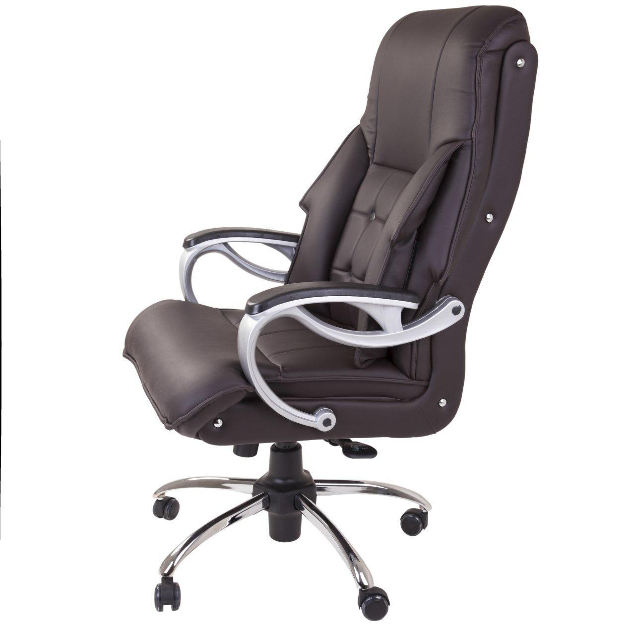 صندلی مدیریتی 2016