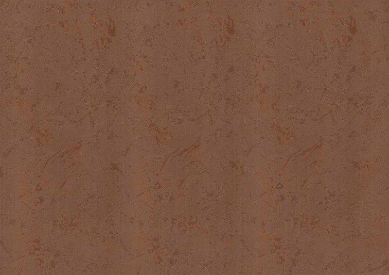کاغذ دیواری فلورا 151302