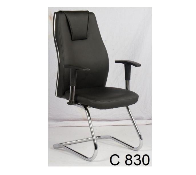صندلی کنفرانسی مدل C830
