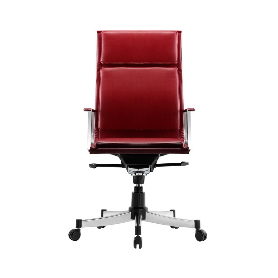 صندلی کارشناسی مدل B17q