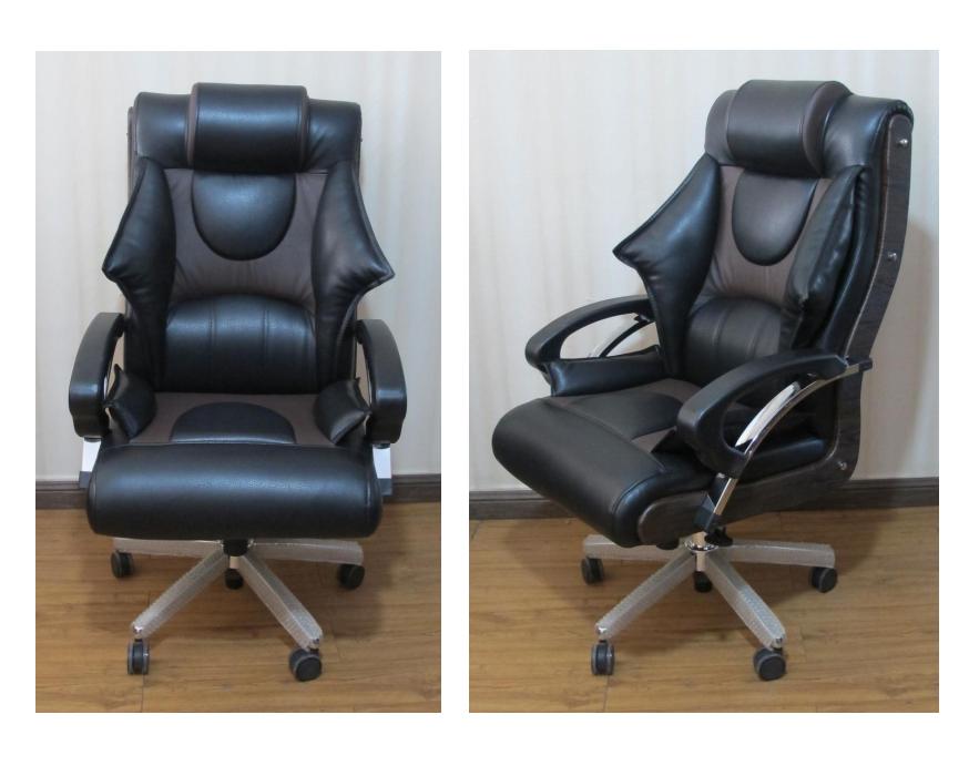 صندلی مدیریتی M7000