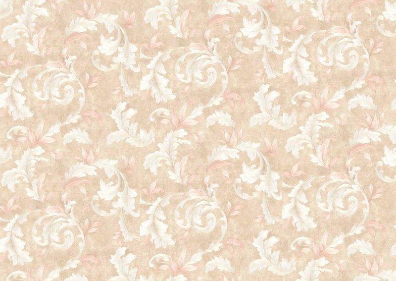 کاغذ دیواری اترنیتی 04903