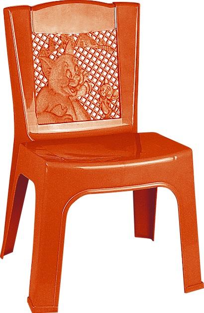 صندلی کودک پلاستیکی مدل 869