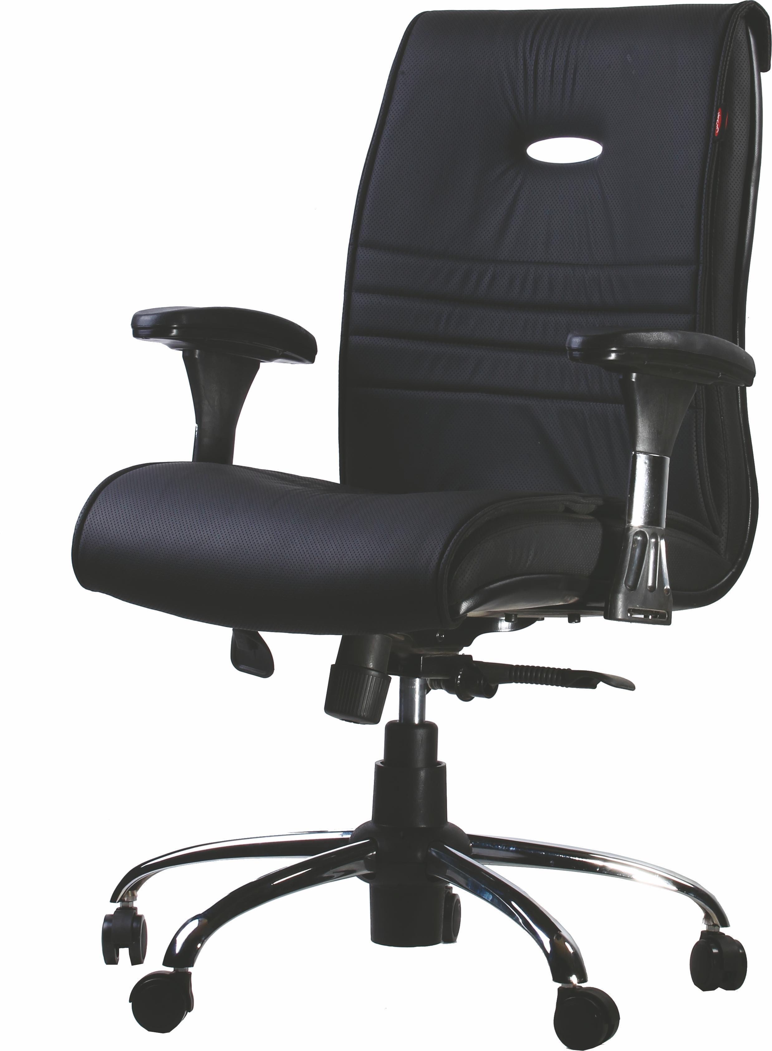 صندلی اداری 612