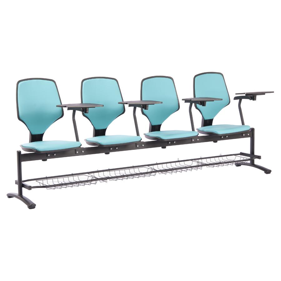 صندلی انتظار آموزشی مدل W25p4ntaj
