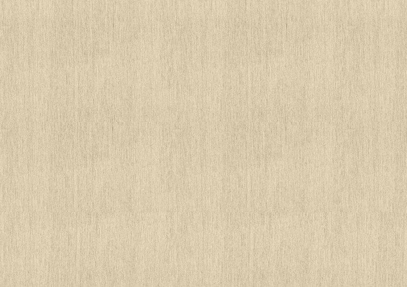 کاغذ دیواری اپرا 91026