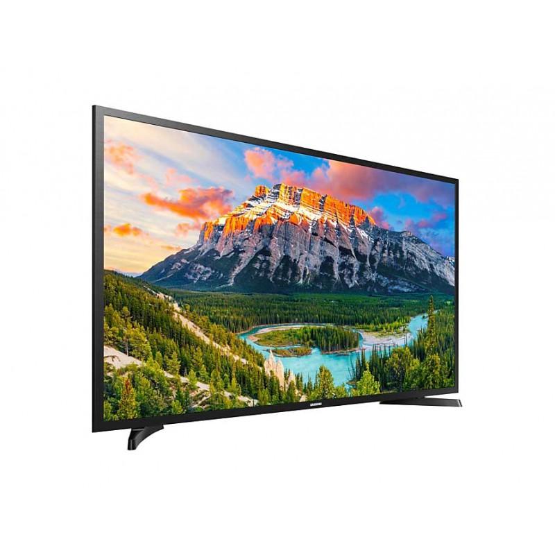تلویزیون ال ای دی سامسونگ مدل 43n5000 کیفیت full HD