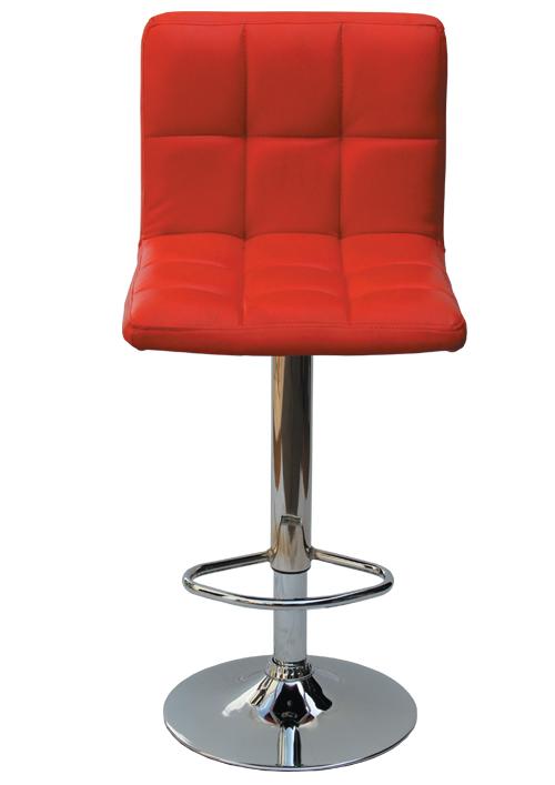 صندلی اپن مدل B37