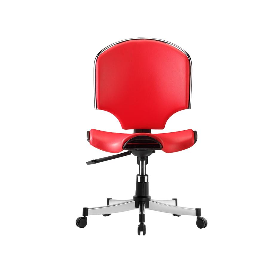 صندلی کارمندی مدل K15qxh
