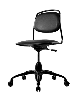 صندلی کارمندی مدل 351