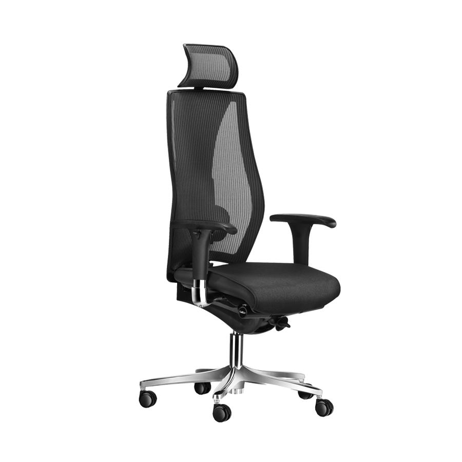 صندلی مدیریتی مدل M18d