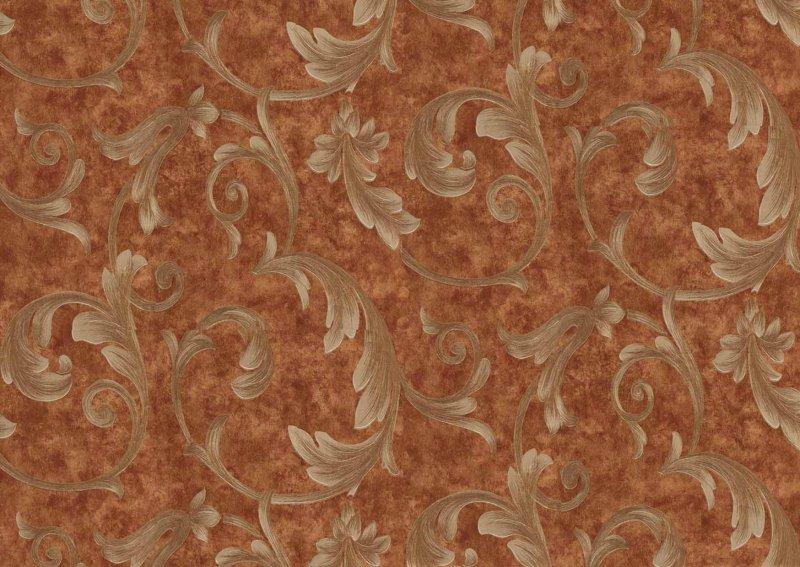 کاغذ دیواری فلورا 16605