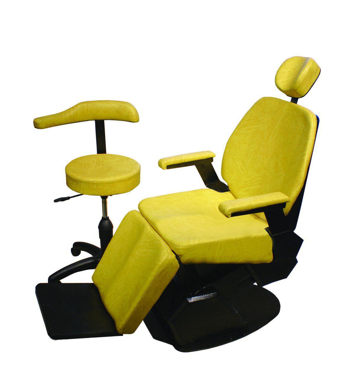 صندلی گوش و حلق و بینی(مدل پانته آB)