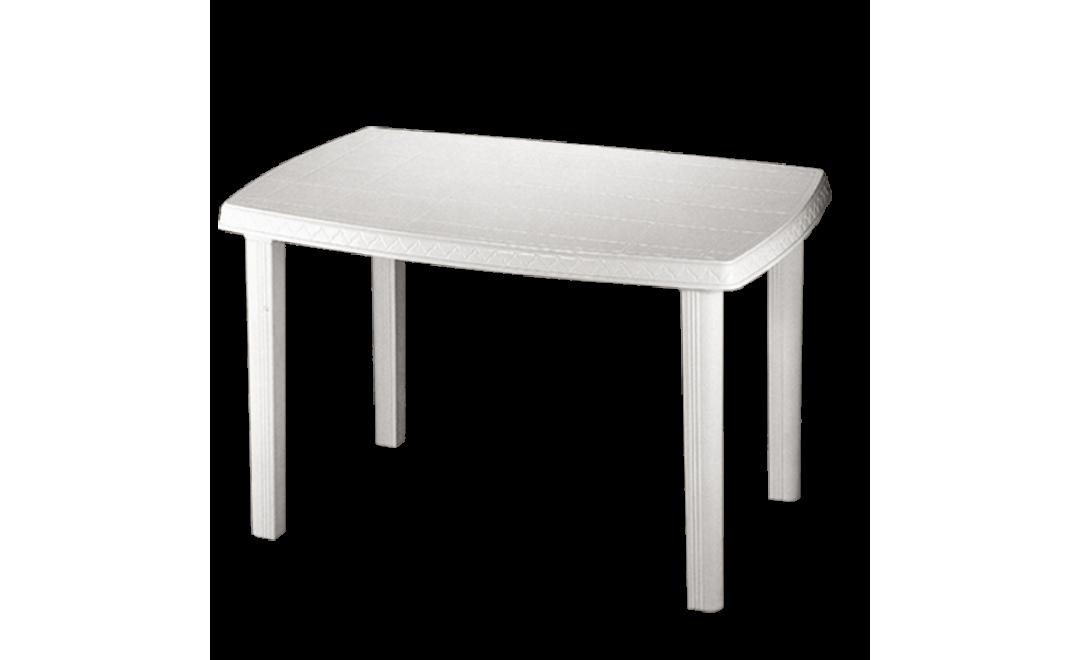 میز پلاستیکی ۸۲۱